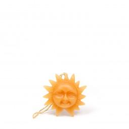 Sonne (1)