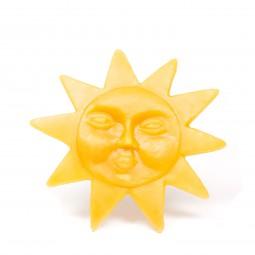 Sonne (3)