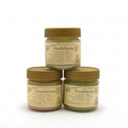 Honigpaket für die kalte Jahreszeit