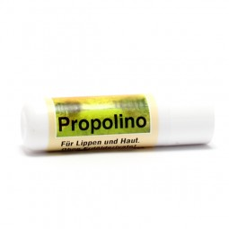 Lippenbalm (Pflegestift) Propolino