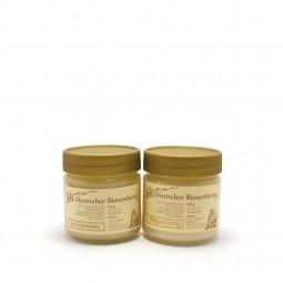 mildes honigpaket kaufen honig pakete honig online shop imkerei dettlaff. Black Bedroom Furniture Sets. Home Design Ideas