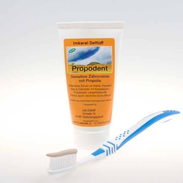 propolis zahnpasta zahncreme kaufen propolis mundhygiene propolis online shop imkerei. Black Bedroom Furniture Sets. Home Design Ideas